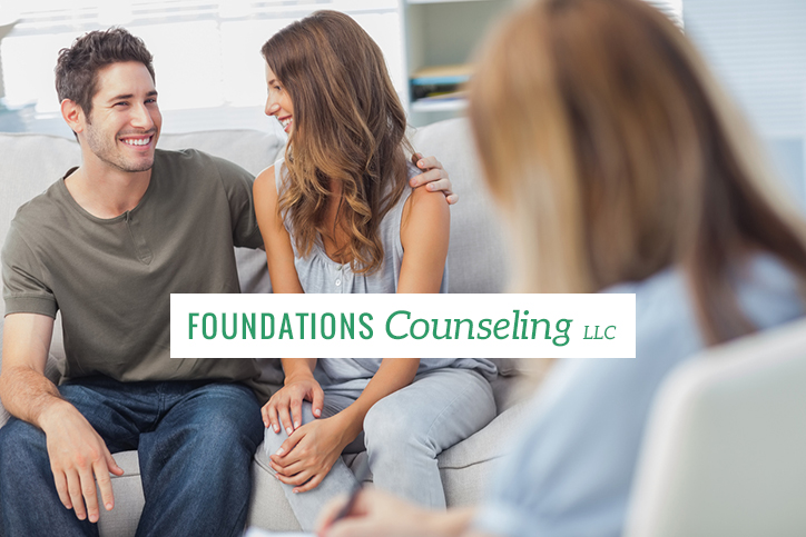 counseling for healthy relationships