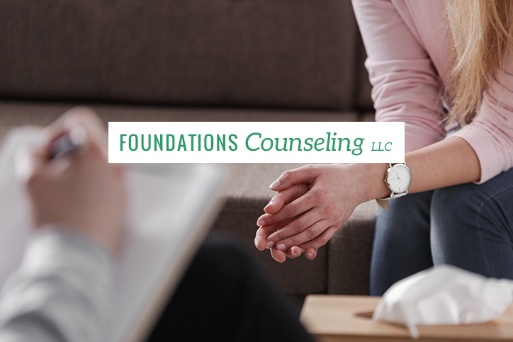 preparing for counseling