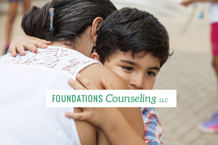 joint custody and how to co-parent