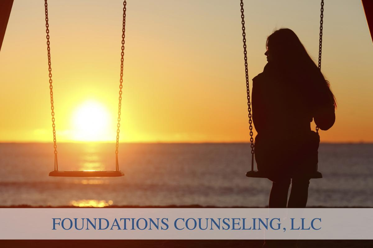 Find Some Strategies to Cope with Grief and Loss