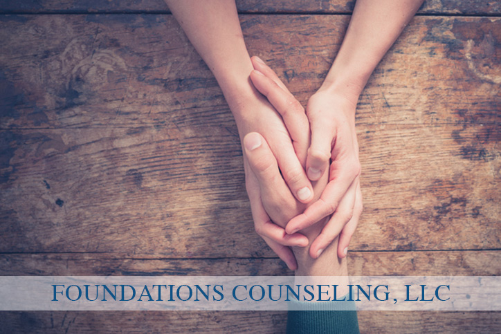 sell your partner on couples counseling