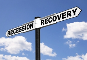 Cope with Recession Stress
