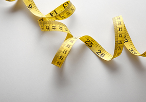 Hypnosis for Weight Loss | Foundations Counseling