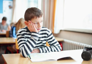 ADD and ADHD Therapy and Counseling in Fort Collins, Loveland and Windsor.