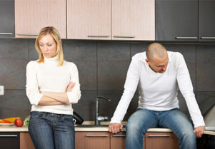 Affair Recovery Counseling in Fort Collins, Loveland and Windsor.