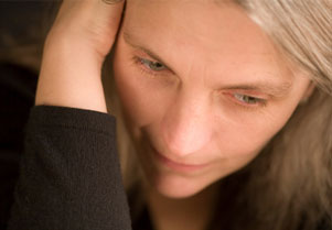 Anxiety Therapy in Fort Collins, Loveland and Windsor.