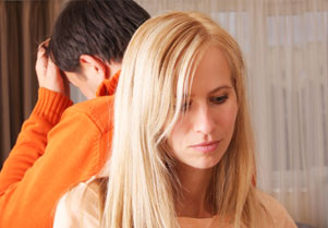 Attachment Disorder Counseling in Fort Collins, Loveland and Windsor.