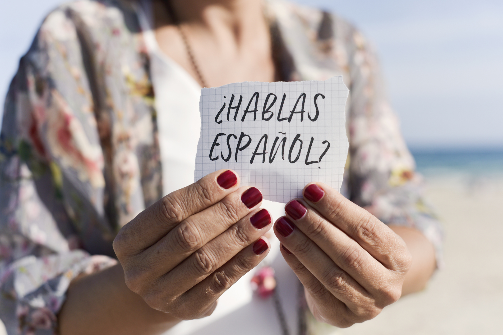 Bilingual Counseling in Fort Collins, Loveland and Windsor.