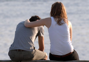 Couples Communication Counseling in Fort Collins, Loveland and Windsor.