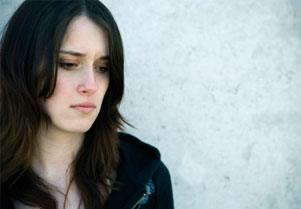 Depression Counseling in Fort Collins, Loveland and Windsor.