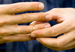 Divorce Recovery Counseling in Fort Collins, Loveland and Windsor.