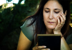 Grief Counseling in Fort Collins, Loveland and Windsor.