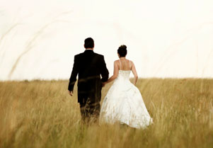 Pre-Marriage Counseling in Fort Collins, Loveland and Windsor.