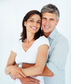 Second Marriage Counseling in Fort Collins, Loveland and Windsor.