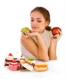 Weight Loss Counseling in Fort Collins, Loveland and Windsor.