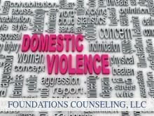 Why Stay in Abusive Relationships?