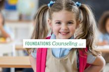 teach kids self-sufficiency