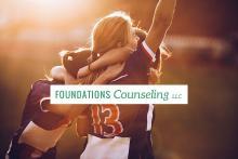 help girls develop confidence