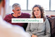 tips for marriage counseling