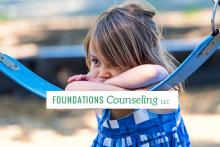 help your child manage emotions